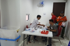 donor_arah_ags6