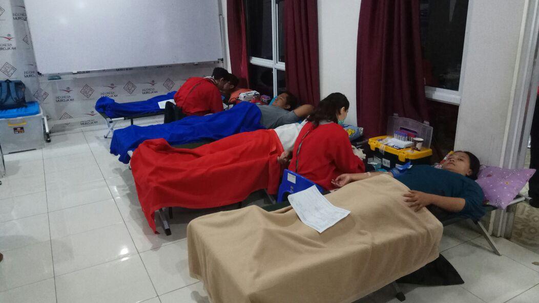 Donor Darah (1)