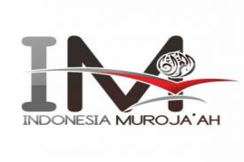 Nasyid Penghafal Al-Quran, Mars Persembahan Indonesia Murojaah
